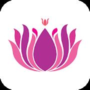 Hindu Devotional 7.6