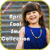 April Fool Sms Collection 1.0