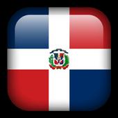 Historia de la República Dominicana 1.0