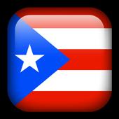 Historia de Puerto Rico 1.0
