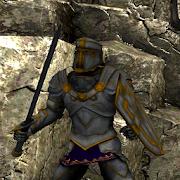 Sword 1.6