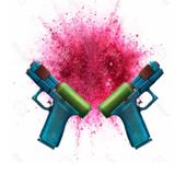 GUN AND ROSES 1