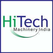 Hitech Machinery 1.0
