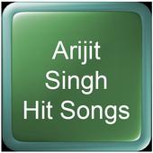 Arijit Singh Hit Songs 1.0