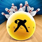 Bowling by Jason Belmonte 1.02