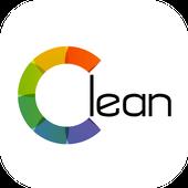 CleanUI 2.0.2