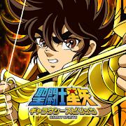 聖闘士星矢 ギャラクシー スピリッツ【本格ARPG】 2.0.0