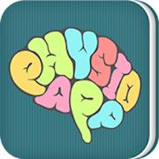 PhysioApp 1.0