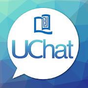 HKBU UChat 2.0.2