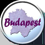 Budapest City Guide 1.7