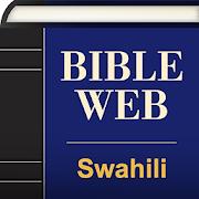 Swahili World English Bible 3.20
