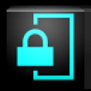 MySecretBox 1.0