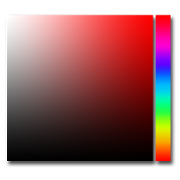 Color Picker 1.1
