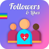 SocialPro: Real Followers and Likes for Instagram 1.1.0