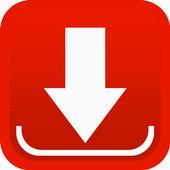 Video Downloader HD 1.0