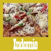 Aneka Resep Masakan Indomie 0.0.2