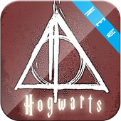 Hogwarts Wallpaper 1.0.0