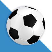 Football Live Scores 1900.0