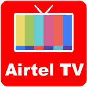 Free Airtel TV : Movies : Sports (guide)Sketchu MediaEntertainment