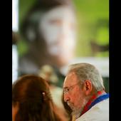 Fidel Castro - Reflexiones 3.1.