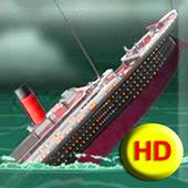 Guide Titanic Escape HD 1.0