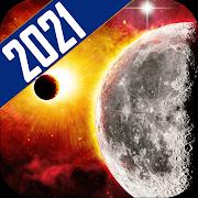 The True Horoscope 2018 1.12