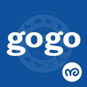 GoGo Зурхай 1.0