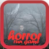 Horror Run Adventure Game FREE 1.0