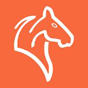 horse.schvung.equilab icon