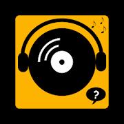 EDM Music Quiz: DJ Game 1.1