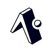 DPC TÉLÉCHARGER 3.0.11 TEST