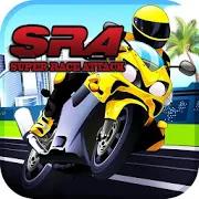 Super Race Attack - SRA 5.0