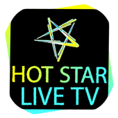 Guide For Hot Star App 6.8