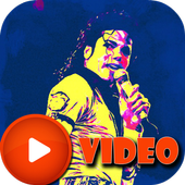 Michael Jackson Video Song 1.0