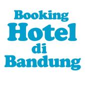 Hotel di Bandung 1.1