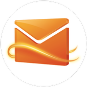 Email App for Hotmail 1.0.0.19873
