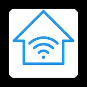 Dr. WiFi 2.0.7