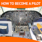 How To Become A Pilot 2.1