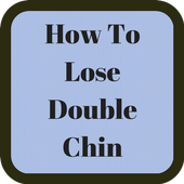 How To Lose Double Chin 1.4