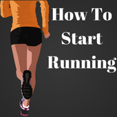 HOW TO START RUNNING 2.0