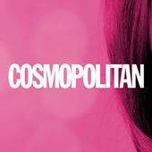 Cosmopolitan 4.5.7