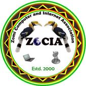 Zomi Community Network 4.5.10