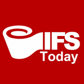 IFS Today 5.63