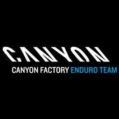 Canyon Factory Enduro Team 5.52.0