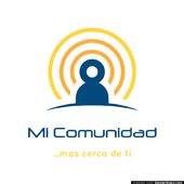 Mi Comunidad 5.16.1