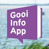 Gooi Info App