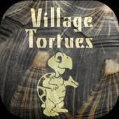 Le Village des Tortues 5.62.6