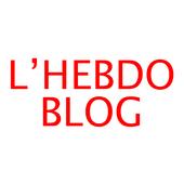 L'Hebdo-Blog 5.62.6