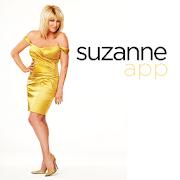 Suzanne App 5.63.0