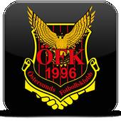 Östersunds FK 5.62.7